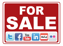 social-media-for-real-estate